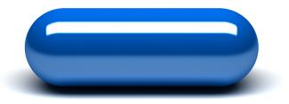 MBTI enneagram type of The Blue pill