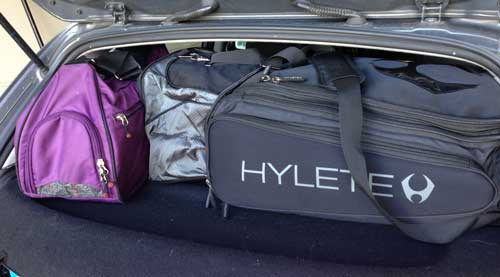 hylete_convertible_backpack