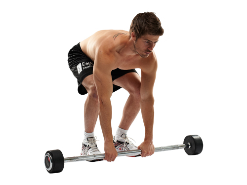 stage-one-deadlift-clean-and-press-07072011