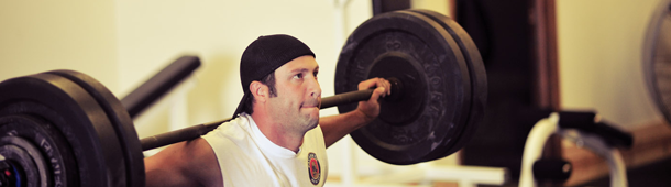 Maximizing Training Volume
