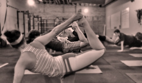 yoga pic 1 copy