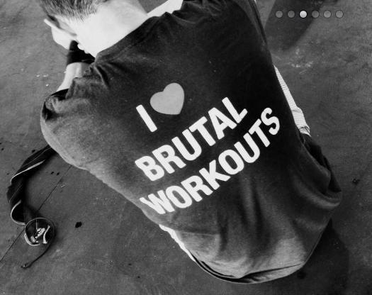 i_love_brutal_workouts_shirt