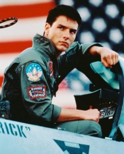 tom-cruise-top-gun-photograph-c10-242x300