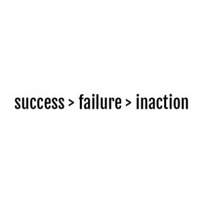 success_500