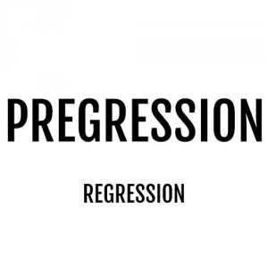 pregression_regression