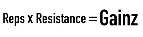 Equations_resist