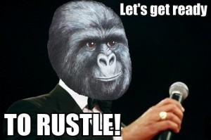 lets-get-ready-to-rustle