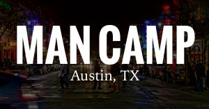 Man-Camp-Logo-wide